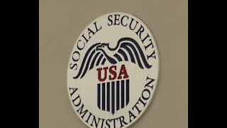 Expect more money from your Social Security Check