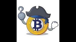 Bitcoin 2021 my opinion