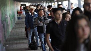 Judge Blocks Trump Administration's New Asylum Ban