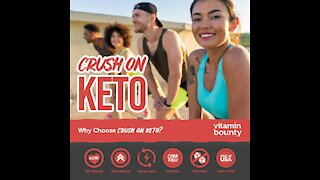 Intermittent Keto Fasting Explained In Detail   Weight loss Diet Program