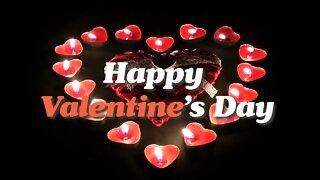My Perfect Valentine