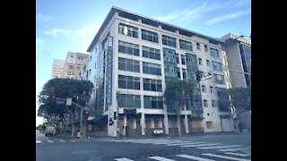 December 2020 Downtown Real Estate Market Report