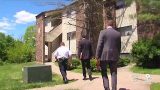 Clermont Co. files nuisance complaint against apartment complex