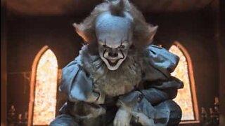 Conheça os criadores dos monstros de filme de terror