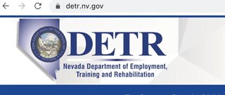19 weeks and still waiting on unemployment benefits, some say
