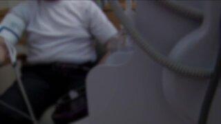 Ohio nursing home COVID-19 cases, deaths continue to climb