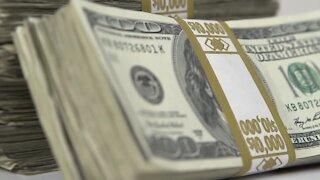 Florida House, Senate approve spending plans