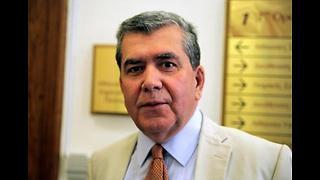 Ο Αλέξης Μητρόπουλος για υποκατώτατο μισθό