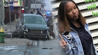 Review board recommends discipline for police in deadly chase