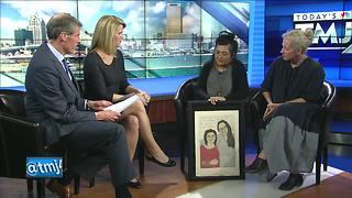 International Women's Day promotes Milwaukee women