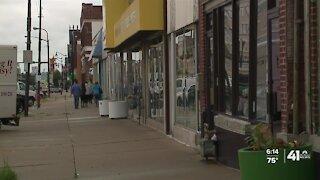 Kansas City-area groups work to combat COVID-19 hotspots