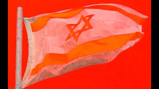 Israeli military official defends their airstrike
