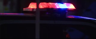 State lawmakers discuss policing reforms