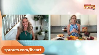 Sprouts Farmers Market | Morning Blend