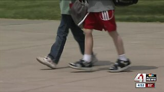 Olathe offers classes for parents about student anxiety