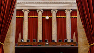 Supreme Court Confirmation Done Before or After Election?