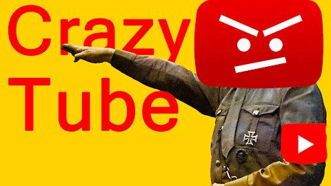 YouTube's CENSORSHIP Rampage!