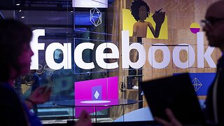Facebook Says It's Flagged Millions Of COVID-19 Misinformation Posts