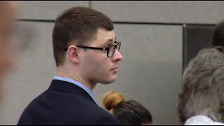 Forensic evidence takes center stage in Jupiter triple murder trial