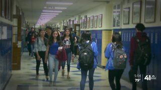 School districts prepare for potential teacher, substitute shortages