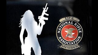 Does the NRA care about Gun Rights?