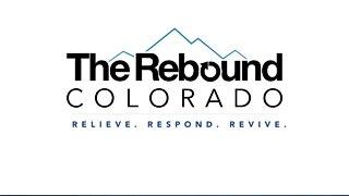Colorado offers free high school diploma program online