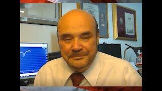 Martin Armstrong Elections, Bitcoin, Gold, Silver and Tyranny