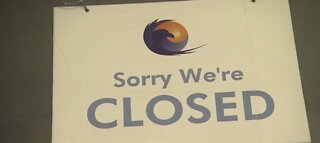 Many workers concerned about safety as businesses prepare to reopen