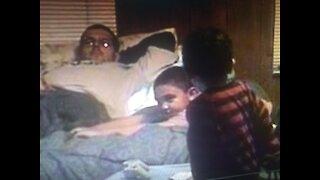 Family Video 2005
