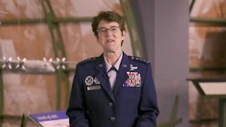 AMC commander shares Greater St. Louis Honor Flight update