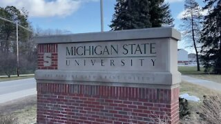 East Lansing City Council calls on MSU to release thousands of documents in Nassar investigation