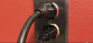 NV Energy asking customers to conserve electricity due to excessive heat