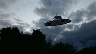 Pentagon UFO Disclosure Update: What to Expect