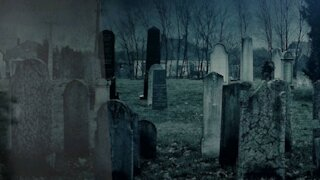 5 Ghost Videos From The Internet