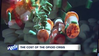Opioid task force moving with urgency in Summit County