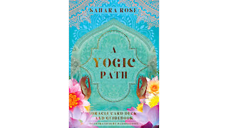A Yogic Path Oracle