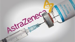 Astra Zeneca's 'Oxford' COVID-19 Vaccine Found Safe, Especially For Elderly