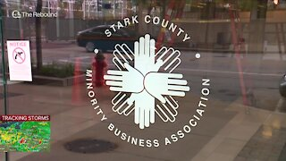 Minority-owned businesses in Stark County receive 'ELITE' training