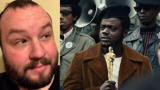 Reviewing Every 2021 Oscar Movie: Judas and the Black Messiah