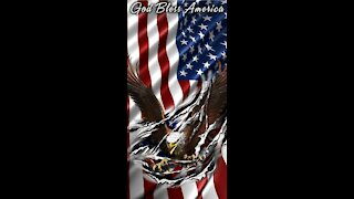 2nd video very short Patriots TV We The People
