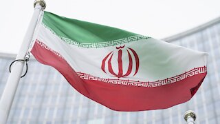 Iran To Make Decision On Nuclear Images Agreement