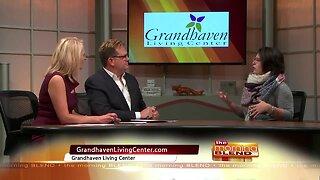 Grandhaven Living Center - 10/10/19