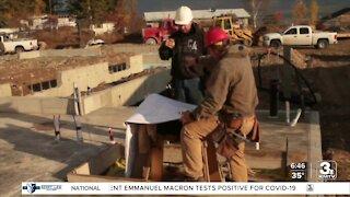 Turner Construction job programs