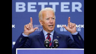 Best 13 Biden Gaffes LOL
