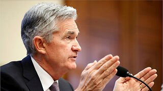 Will Fed leave interest rates on hold?