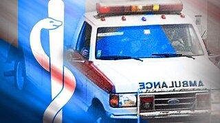 Police: Illegal dirt bike rider badly injured in Boynton Beach crash