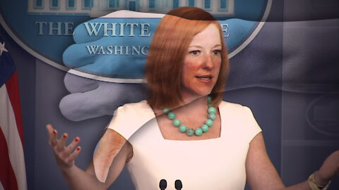 Caught Red Handed: YouTube Erases All The Dislikes From White House Press Conference