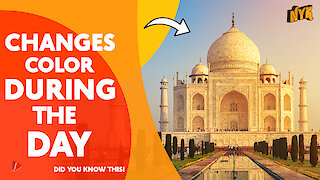 What Makes These Landmarks Iconic?