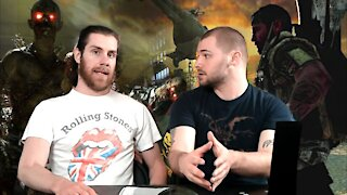 Call of Duty 2020 -Gaming Wednesday's-