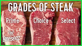 Beef Grades Explained (Biteseez)